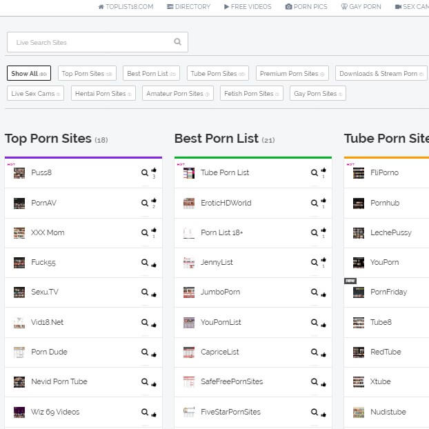 Best porn stream review pussy sex images